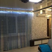 Астрахань — 1-комн. квартира, 30 м² – Перевозная (30 м²) — Фото 3