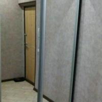 Астрахань — 1-комн. квартира, 48 м² – Б.Алексеева, 20к2 (48 м²) — Фото 3