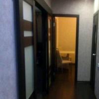 Астрахань — 1-комн. квартира, 48 м² – Б.Алексеева, 20к2 (48 м²) — Фото 7