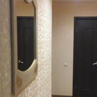 Астрахань — 1-комн. квартира, 33 м² – ПОБЕДЫ ЯРМАРКА ВОКЗАЛ (33 м²) — Фото 2