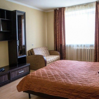 1-комнатная квартира, этаж 3/9, 40 м²