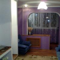 Астрахань — 2-комн. квартира, 75 м² – Минусинская, 2 (75 м²) — Фото 7