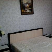 Астрахань — 2-комн. квартира, 75 м² – Минусинская, 2 (75 м²) — Фото 5