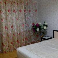 Астрахань — 2-комн. квартира, 75 м² – Минусинская, 2 (75 м²) — Фото 6