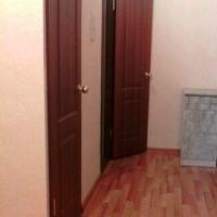 Астрахань — 2-комн. квартира, 53 м² – Зеленая  1 корпус, 3 (53 м²) — Фото 5