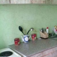 Астрахань — 2-комн. квартира, 53 м² – Зеленая  1 корпус, 3 (53 м²) — Фото 7