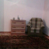 Астрахань — 2-комн. квартира, 53 м² – Зеленая  1 корпус, 3 (53 м²) — Фото 11