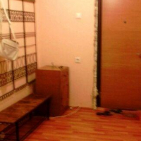 Астрахань — 2-комн. квартира, 53 м² – Зеленая  1 корпус, 3 (53 м²) — Фото 4