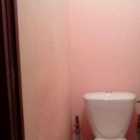 Астрахань — 2-комн. квартира, 53 м² – Зеленая  1 корпус, 3 (53 м²) — Фото 2