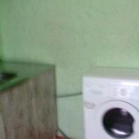 Астрахань — 2-комн. квартира, 53 м² – Зеленая  1 корпус, 3 (53 м²) — Фото 6