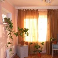 1-комнатная квартира, этаж 1/12, 41 м²