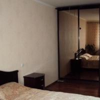 2-комнатная квартира, этаж 8/12, 66 м²