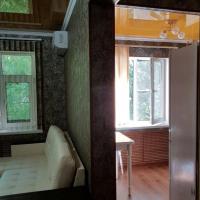 Астрахань — 1-комн. квартира, 32 м² – Татищева, 31 (32 м²) — Фото 5