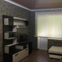 Астрахань — 1-комн. квартира, 32 м² – Татищева, 31 (32 м²) — Фото 6