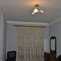 Астрахань — 2-комн. квартира, 60 м² – Зеленая 1 к., 1 (60 м²) — Фото 9