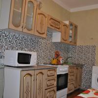 Астрахань — 2-комн. квартира, 60 м² – Зеленая 1 к., 1 (60 м²) — Фото 12