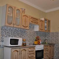 Астрахань — 2-комн. квартира, 60 м² – Зеленая 1 к., 1 (60 м²) — Фото 8