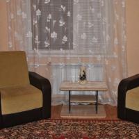 Астрахань — 2-комн. квартира, 60 м² – Зеленая 1 к., 1 (60 м²) — Фото 11