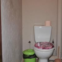 Астрахань — 2-комн. квартира, 60 м² – Зеленая 1 к., 1 (60 м²) — Фото 5