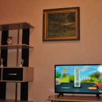 Астрахань — 2-комн. квартира, 60 м² – Зеленая 1 к., 1 (60 м²) — Фото 18