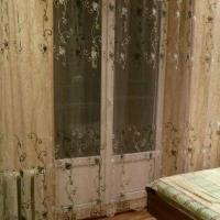 Астрахань — 2-комн. квартира, 44 м² – Б.хмельницкого 50 к, 1 (44 м²) — Фото 2