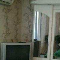 1-комнатная квартира, этаж 1/5, 40 м²