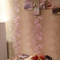 Астрахань — 2-комн. квартира, 65 м² – Б.Алексеева, 63Б (65 м²) — Фото 15