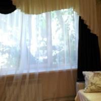 Астрахань — 2-комн. квартира, 65 м² – Б.Алексеева, 63Б (65 м²) — Фото 6