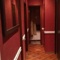 Астрахань — 2-комн. квартира, 65 м² – Б.Алексеева, 63Б (65 м²) — Фото 13