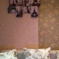 Астрахань — 2-комн. квартира, 65 м² – Б.Алексеева, 63Б (65 м²) — Фото 7