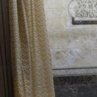 Астрахань — 2-комн. квартира, 65 м² – Б.Алексеева, 63Б (65 м²) — Фото 9