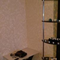 Астрахань — 2-комн. квартира, 65 м² – Б.Алексеева, 63Б (65 м²) — Фото 2