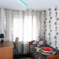Астрахань — 2-комн. квартира, 50 м² – Яблочкова, 44 (50 м²) — Фото 4