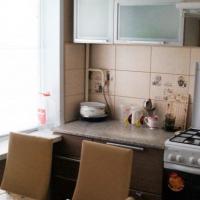 Астрахань — 2-комн. квартира, 50 м² – Яблочкова, 44 (50 м²) — Фото 3