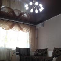 2-комнатная квартира, этаж 4/9, 70 м²