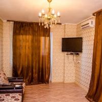2-комнатная квартира, этаж 3/9, 70 м²