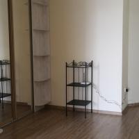 Астрахань — 1-комн. квартира, 42 м² – Латышева, 3е (42 м²) — Фото 4