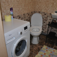 Астрахань — 1-комн. квартира, 42 м² – Латышева, 3е (42 м²) — Фото 8