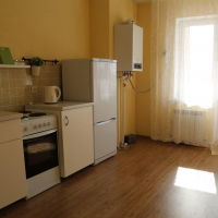 Астрахань — 1-комн. квартира, 42 м² – Латышева, 3е (42 м²) — Фото 11