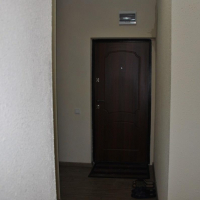 Астрахань — 1-комн. квартира, 42 м² – Латышева, 3е (42 м²) — Фото 3