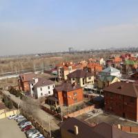Астрахань — 1-комн. квартира, 42 м² – Латышева, 3е (42 м²) — Фото 2