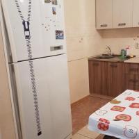 Астрахань — 3-комн. квартира, 75 м² – Анри Барбюса, 34 (75 м²) — Фото 7