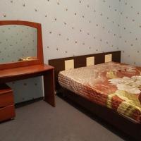 Астрахань — 3-комн. квартира, 75 м² – Анри Барбюса, 34 (75 м²) — Фото 9