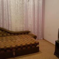 Астрахань — 3-комн. квартира, 75 м² – Анри Барбюса, 34 (75 м²) — Фото 2