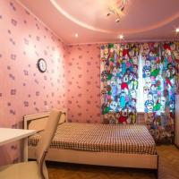 Астрахань — 3-комн. квартира, 72 м² – Ген.Герасименко, 6 (72 м²) — Фото 9