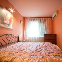 Астрахань — 3-комн. квартира, 72 м² – Ген.Герасименко, 6 (72 м²) — Фото 6