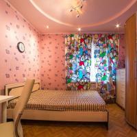 Астрахань — 3-комн. квартира, 72 м² – Ген.Герасименко, 6 (72 м²) — Фото 8