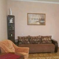 Астрахань — 2-комн. квартира, 60 м² – Белгородская  1 к, 4 (60 м²) — Фото 17