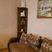 Астрахань — 2-комн. квартира, 60 м² – Белгородская  1 к, 4 (60 м²) — Фото 10