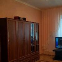 Астрахань — 2-комн. квартира, 60 м² – Белгородская  1 к, 4 (60 м²) — Фото 18